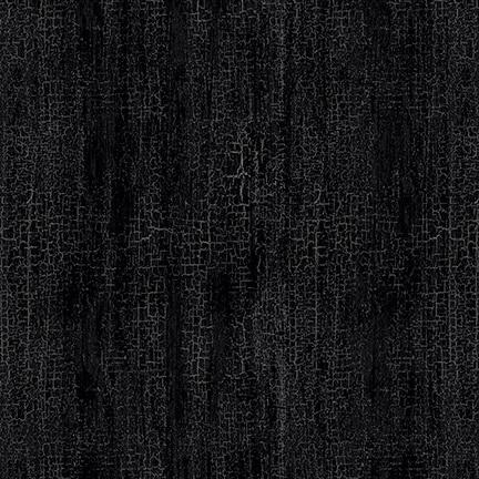 4756-99 Black