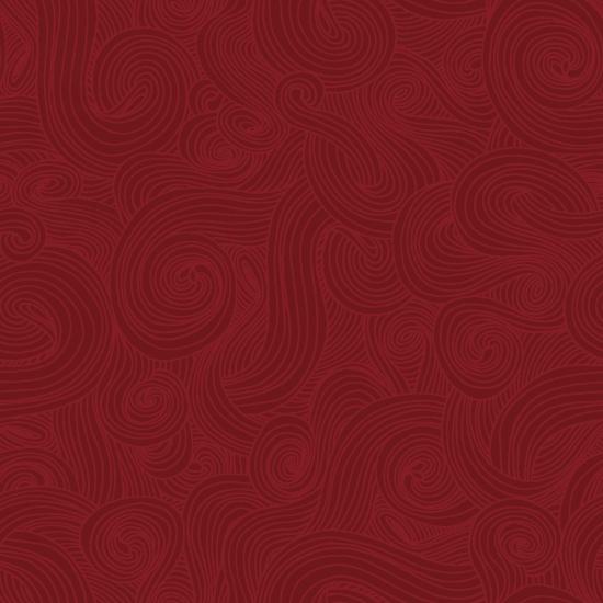 1351-Burgundy