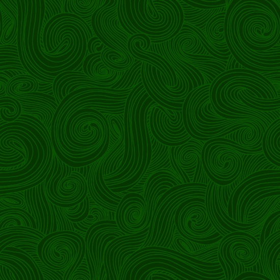 Just Color Forest Swirl 1351-