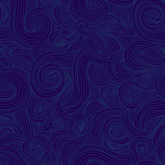 Just Color - Navy