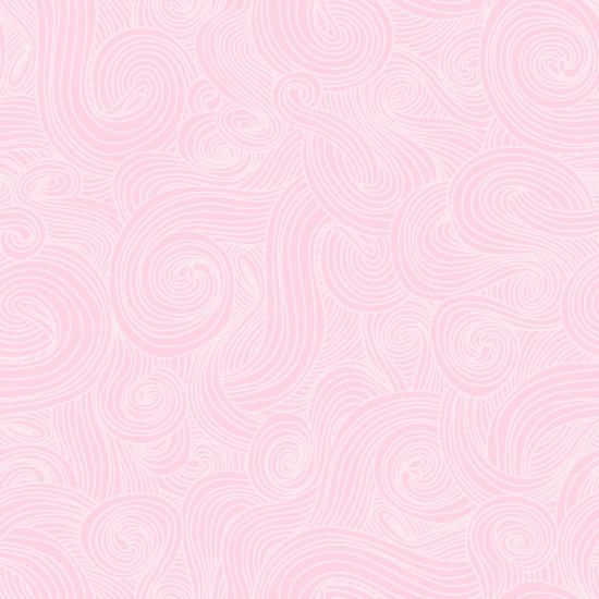Just colors Powder Pink