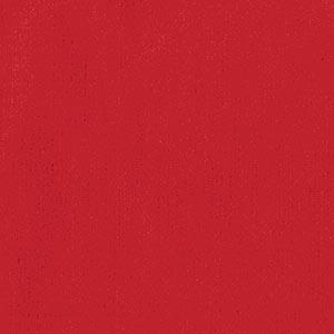 MT - Studio E - Peppered Cottons - Red