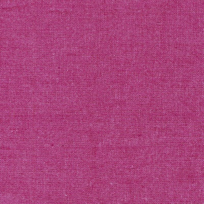 Peppered Cottons 40 Fuchsia