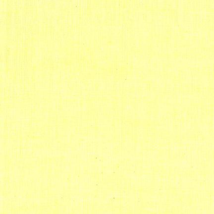 Peppered Cotton 24 Lemon Ice