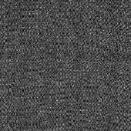 Peppered Cotton 37 Tweed