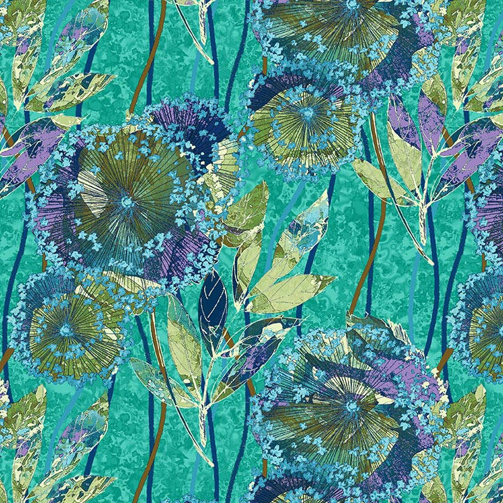Feather & Flora 4496-76