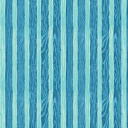 4708-76 Aqua