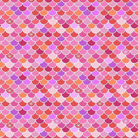 4845-22 Pink