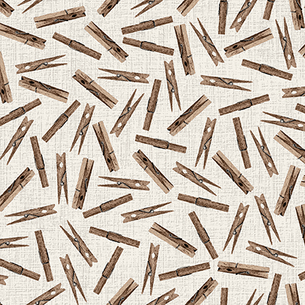 4885-3 Taupe