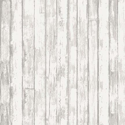 Loads of Fun Shiplap 4886-90 Pale Gray