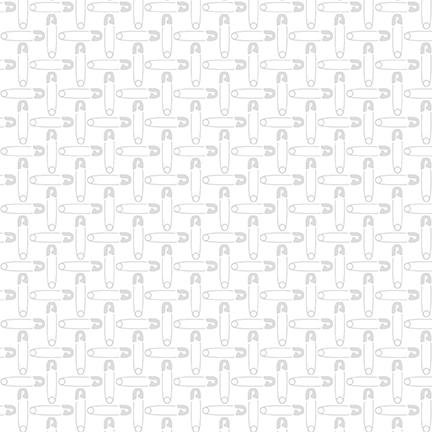 4887-1W Pigment White