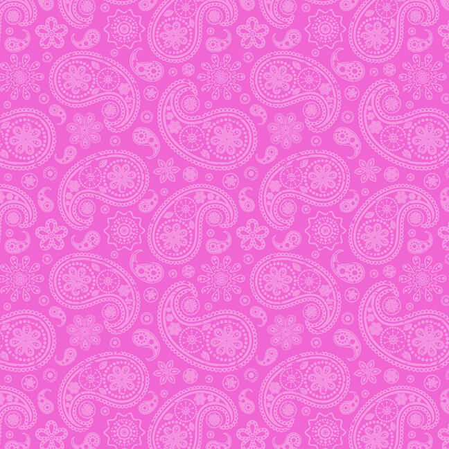 4939-22 Pink Love Is Forever