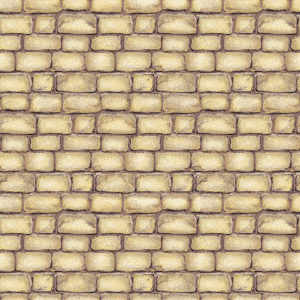 Vineyard Stone