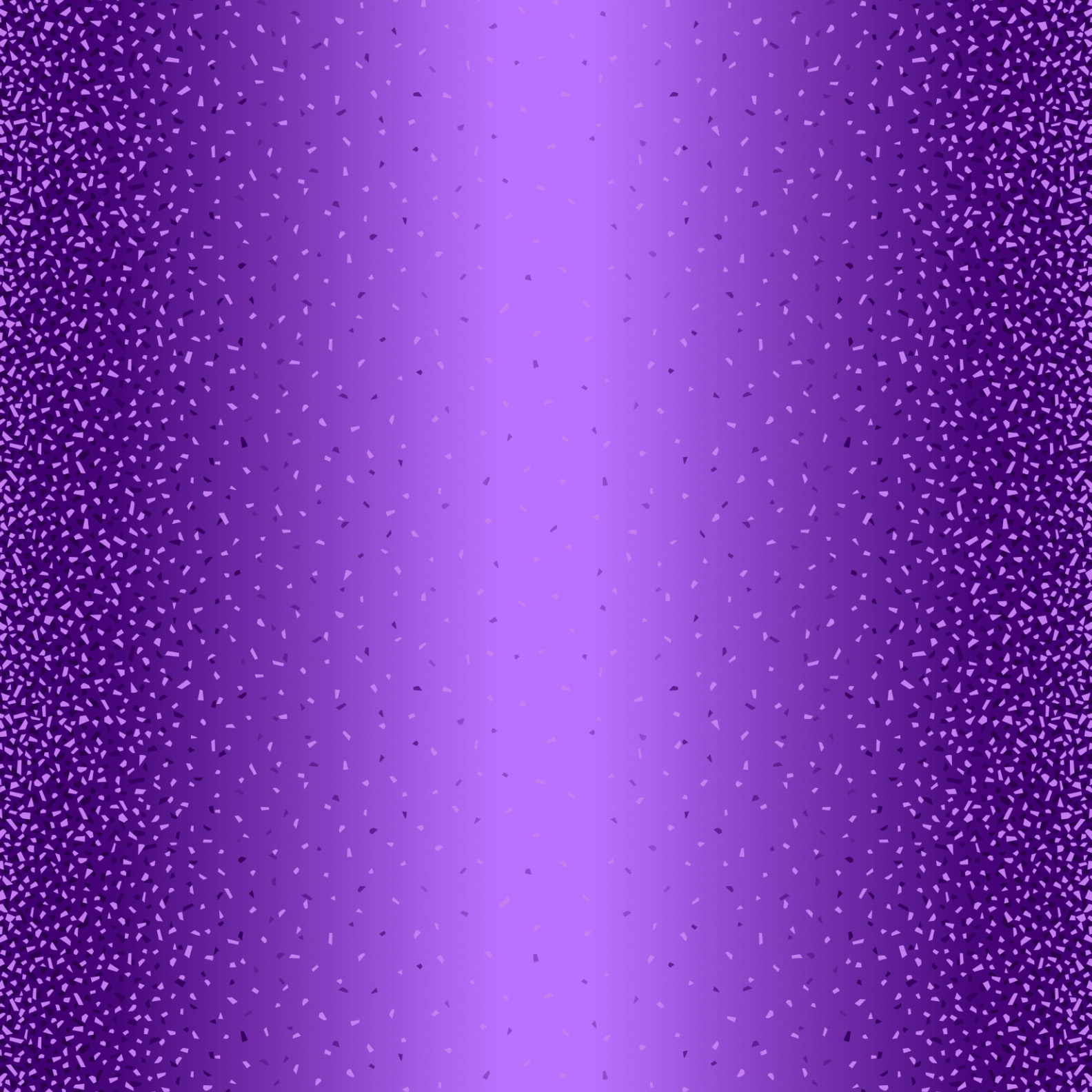 5086-57P Amethyst