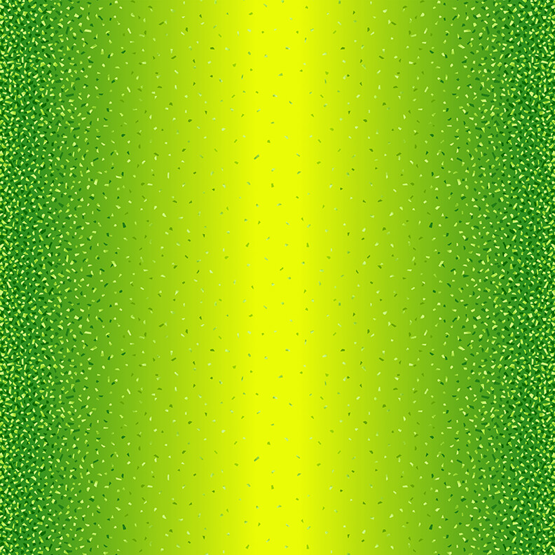Ombre Snippets Pearlescent Lemon Lime