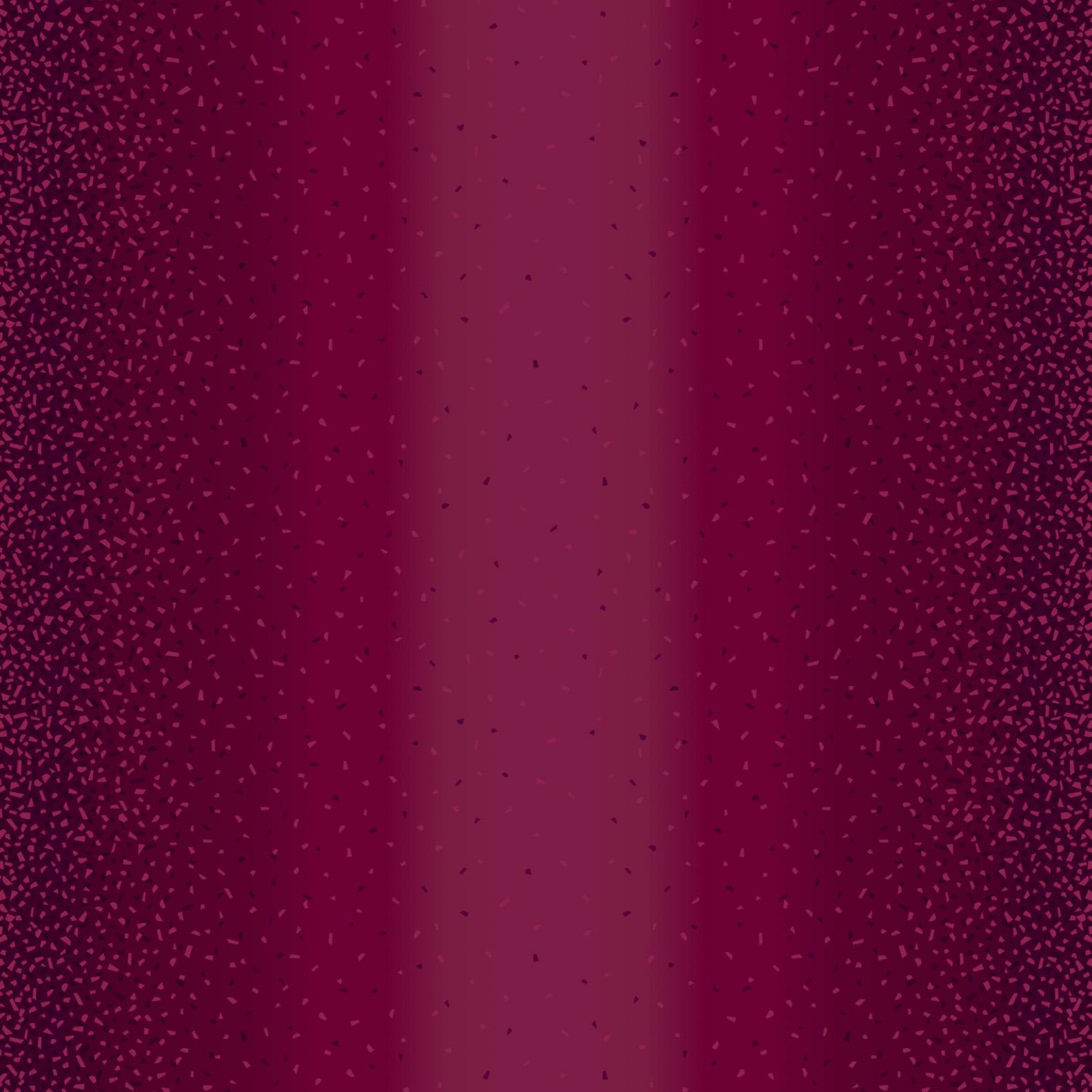 5086-87P Merlot