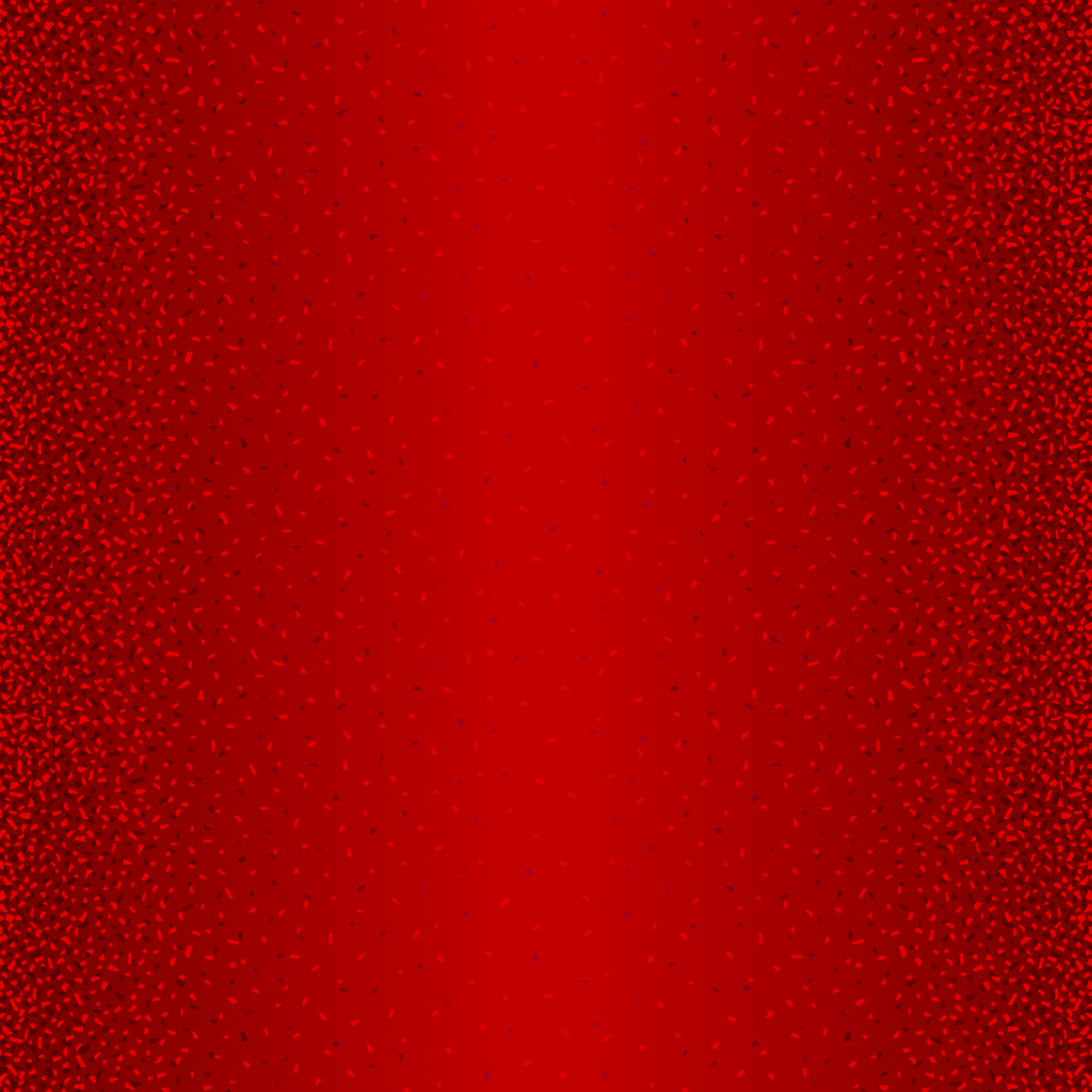 5086-88P Red