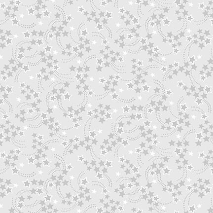 Cream & Sugar 1X 5106-90 Gray