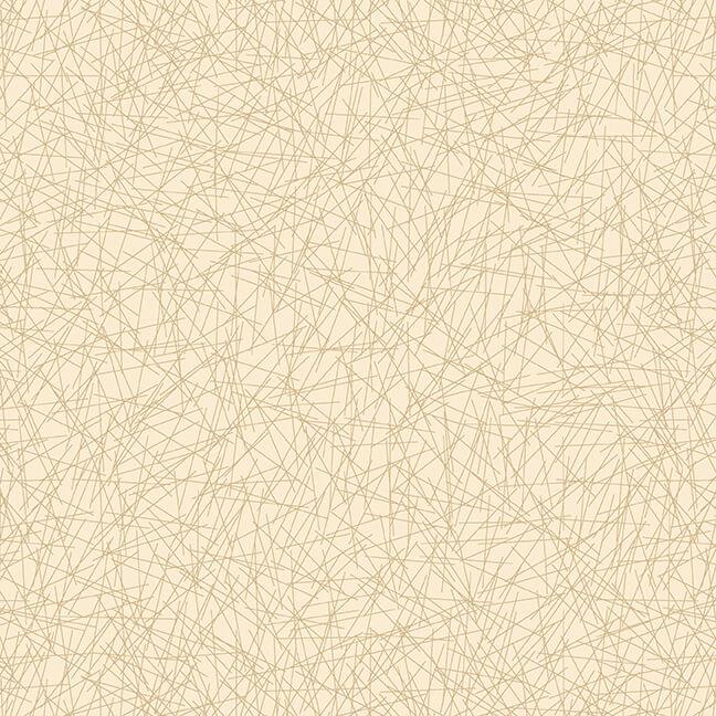 Cream & Sugar IX Beige Tonal w/Line pattern