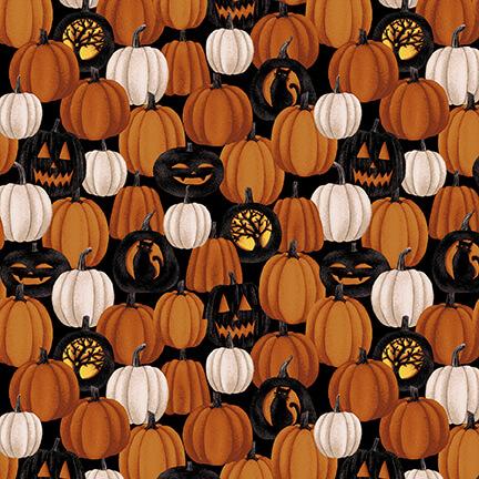 Harvest Moon 5245-33 Orange