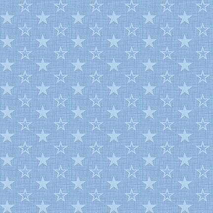 American Muscle - Mini Stars 5342-11 Lt
