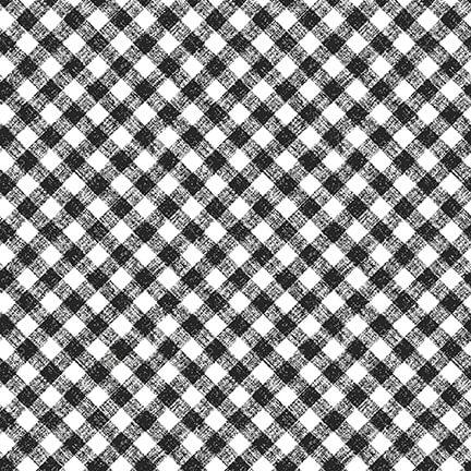 5576-91 Black