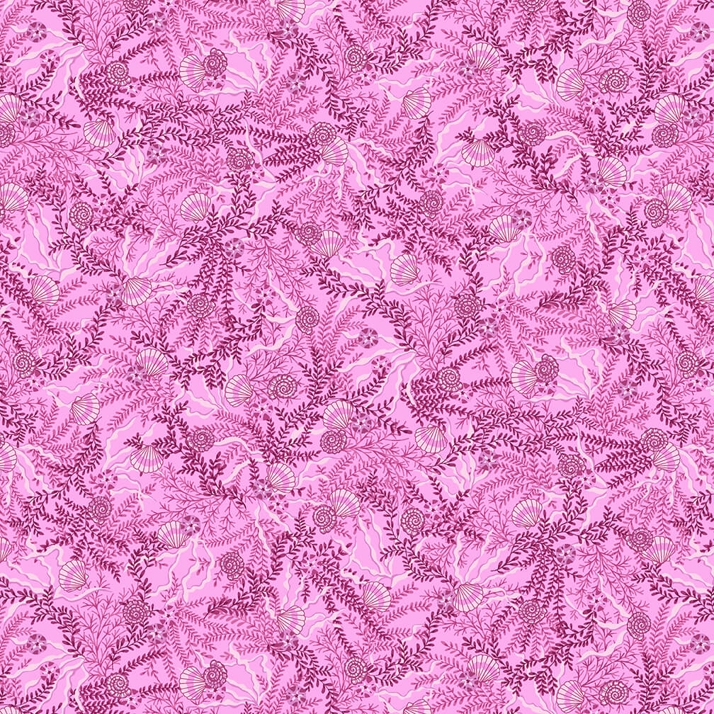 5584-22 Pink
