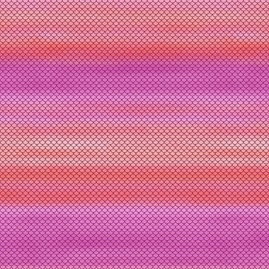 5586-35 Orange Violet