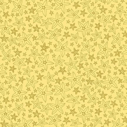 5587-44 Yellow