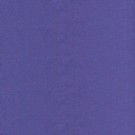 80 Hyacinth