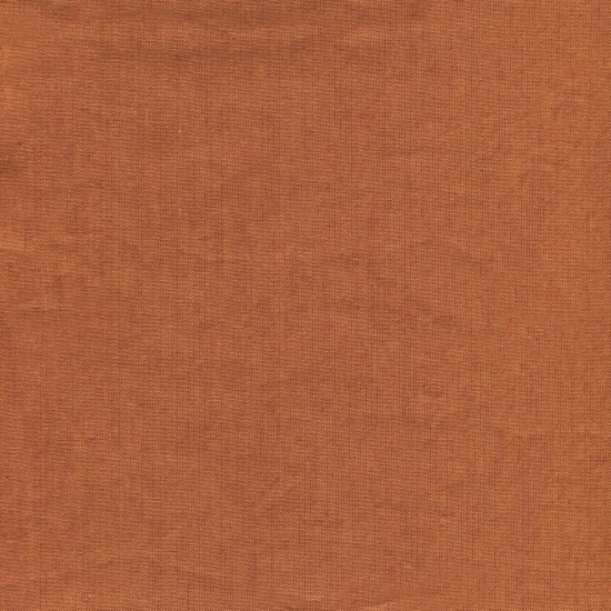 Peppered Cotton in Rust