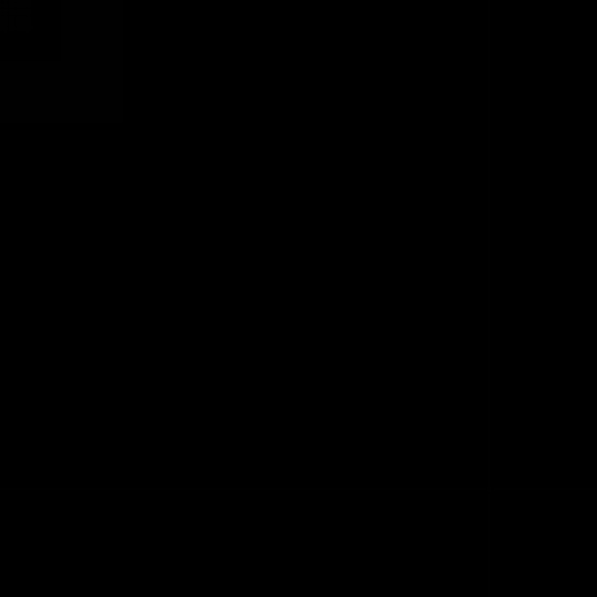 BLACK flannel by studio e