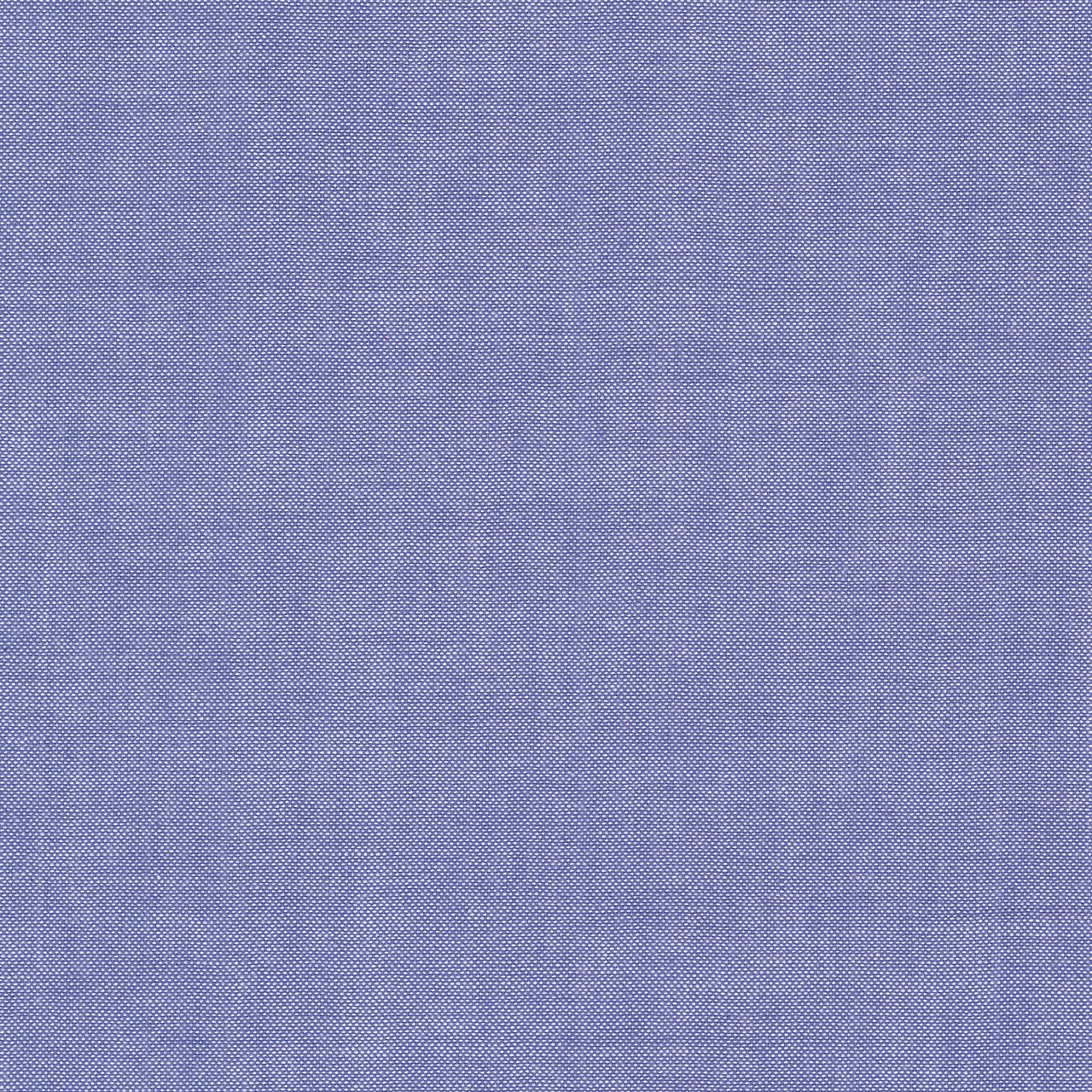 Peppered Cottons - Blue Bell