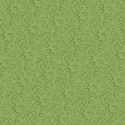 F5708-66 Green