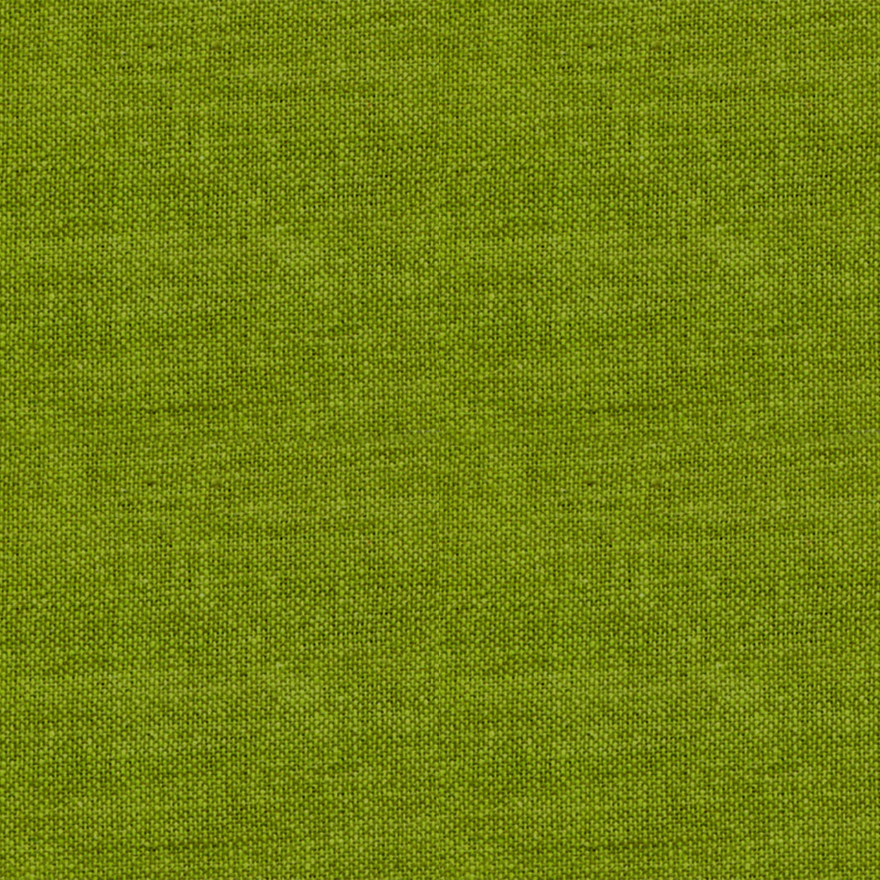 108 x 72 Peppered Cotton Green Tea