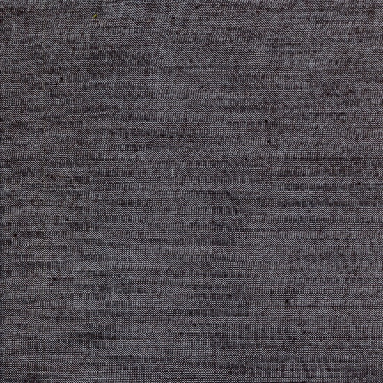 108 Peppered Cotton-Charcoal