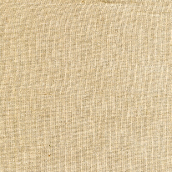Studio E Peppered Cotton 108 Yarn Dyed Tan SEFPC108-39X