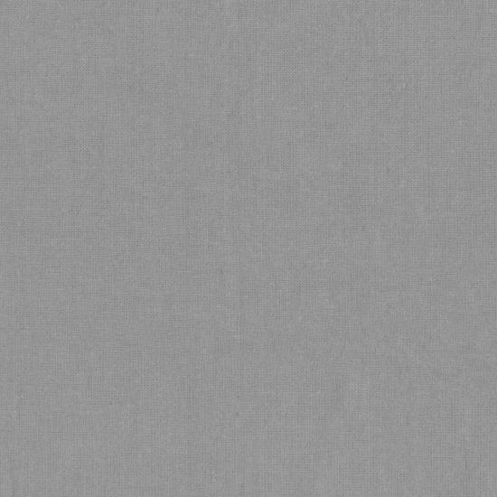 Peppered Cotton 60 Aluminum