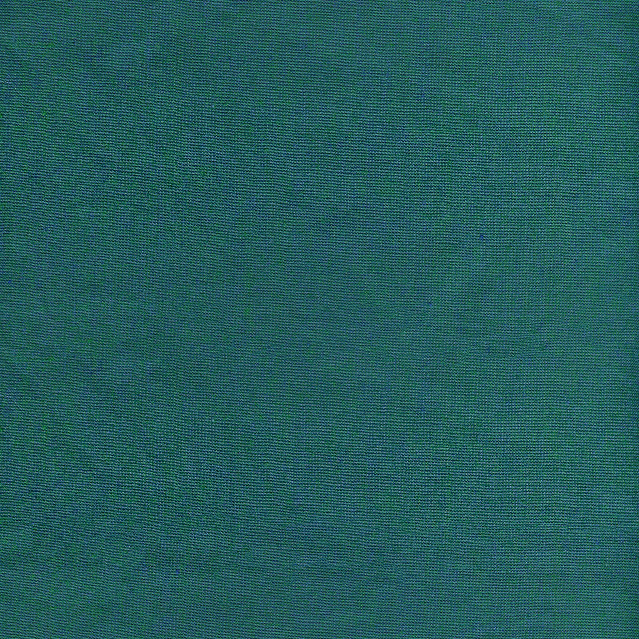 Peppered Cottons 11 Marine Blue