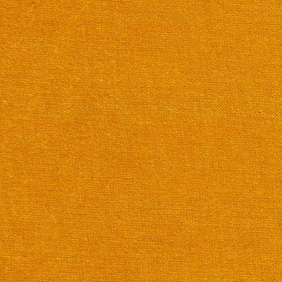 Peppered Cottons 25 Saffron