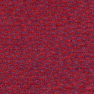 Studio E Peppered Cotton Wideback 108 - Garnet 26X
