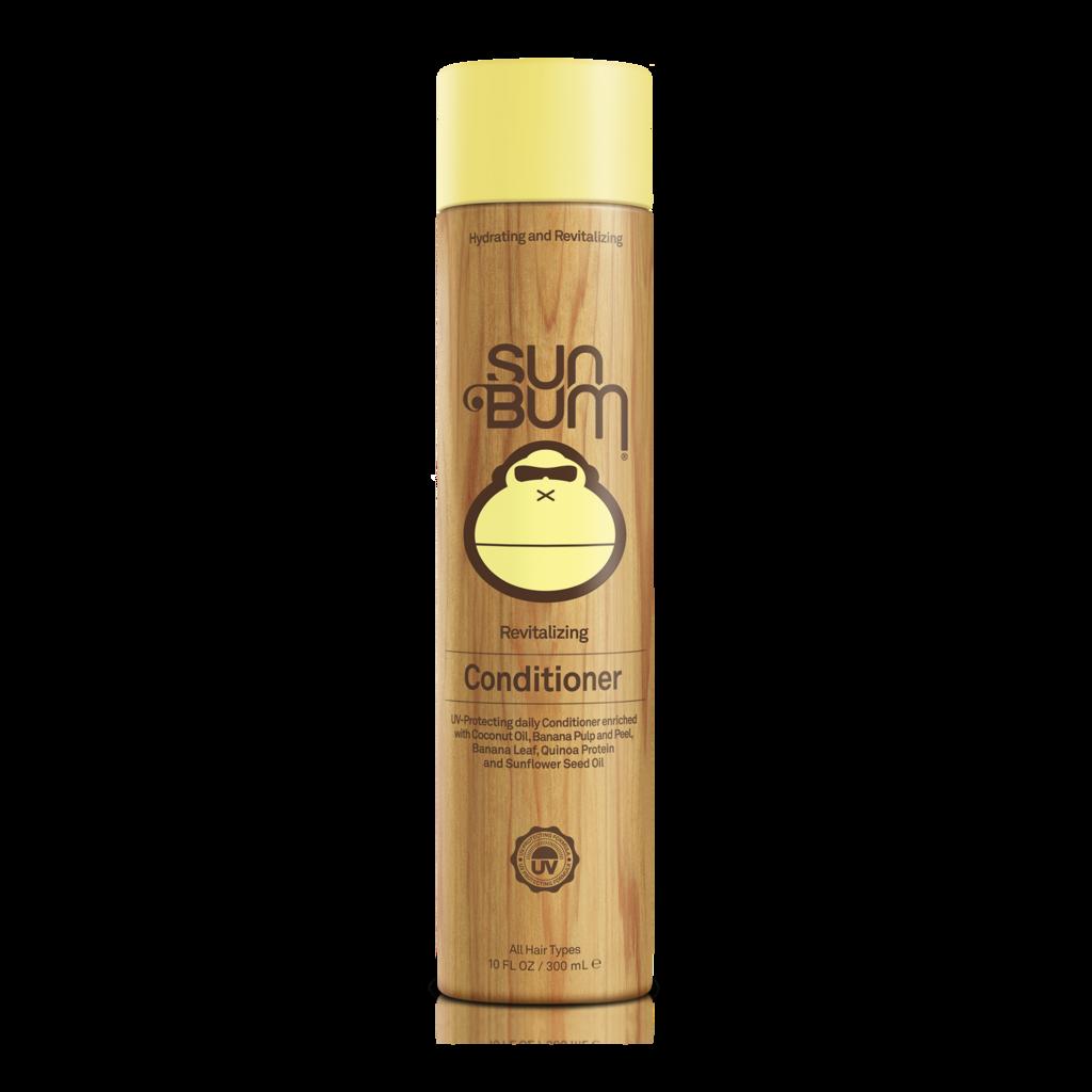 SunBum Conditioner 10oz