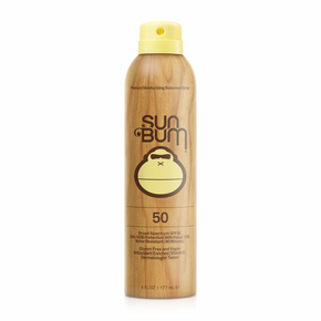 SPF 50 Original Spray Sunscreen - 6oz