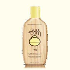 SPF 70 Original Sunscreen Lotion - 8oz