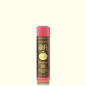 SPF 30 Lip Balm / Pomegranate