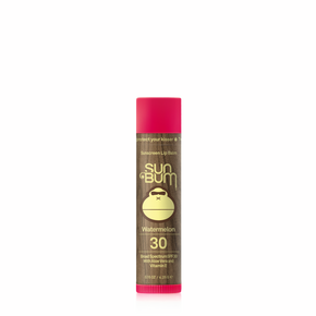 SPF 30 Lip Balm / Watermelon