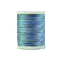 King Tut Egyptian Cotton 500 yd #1039 Wintertime Spool