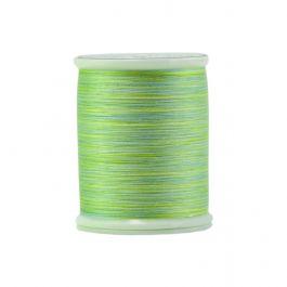 King Tut Egyptian Cotton 500 yd #1045 Soft Sunrise Spool
