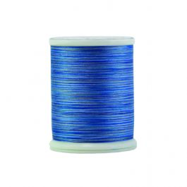 King Tut Egyptian Cotton 500 yd #1046 Windy Day Spool