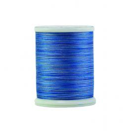 King Tut Egyptian Cotton 500 yd #1046 Windy Day Spool